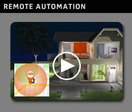 home automation smart home technology in st louis