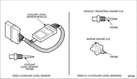 level transmitter wiring diagram wiring diagram with