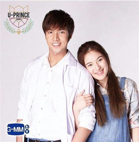film thailand u prince the ultimate guide to u prince the series forums