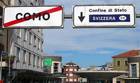 banca nazionale lavoro como la leghista svizzera che vuole chiudere il confine con l