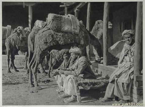 karachi boat club president photos of pakistan amazing old times photography
