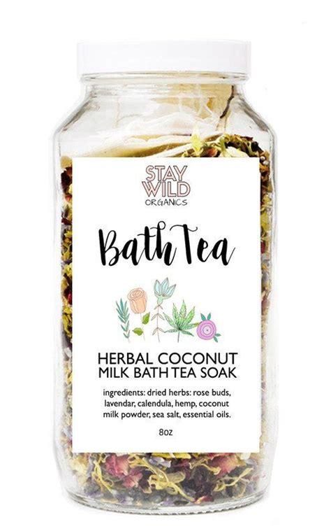 Hemp Detox Bath by The 25 Best Bath Ideas On Baths Diy Bath