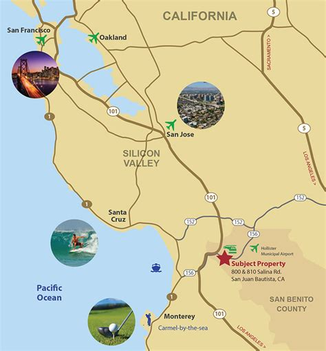 california map distances between cities california industrial property and land for sale 8 6