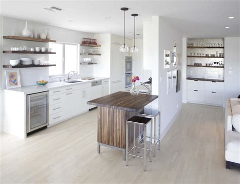 kitchen bookcases cabinets kitchen floating shelves kitchen modern with built in