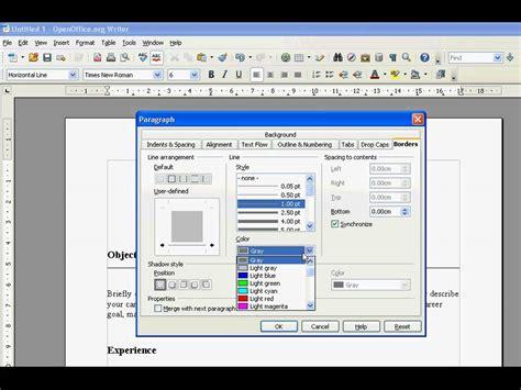 libreoffice landscape layout open office spreadsheet will not print in landscape