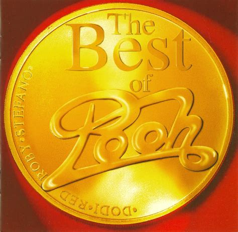 best of pooh pooh the best of pooh 1997 avaxhome