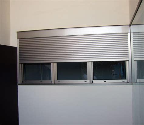 ventanas de aluminio con persianas ventanas de aluminio con persiana gallery of ventana