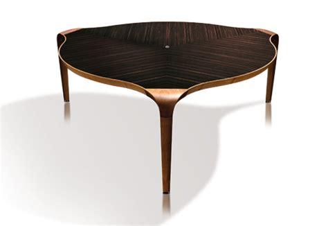 pretty coffee tables giorgetti erasmo pretty coffee table coffee table