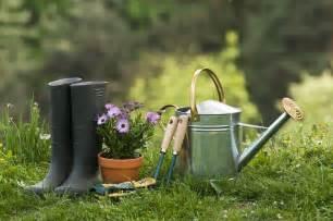 echange de services de jardinage pense b 234 te annuel