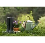 Les Bienfaits Du Jardinage Sur La Sant&233