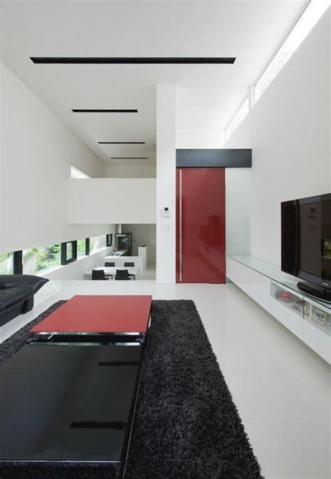 Simple Interior Design Of Living Room by Simple Interior Design Living Room Interior Design