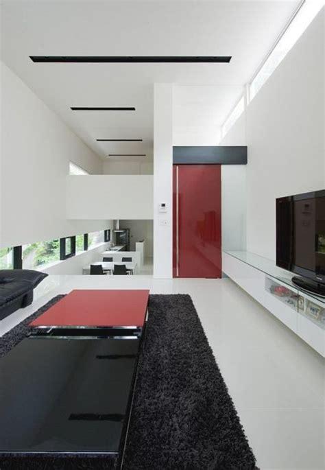simple but home interior design simple interior design living room interior design