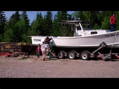 boat crashes funny collection of funny boat crashes and boat fails doovi
