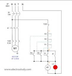 3 phase power monitor relay 3 free engine image for user manual