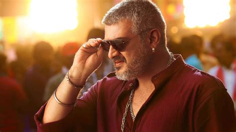actor ajith latest photos ajith kumar images photos latest hd wallpapers free download
