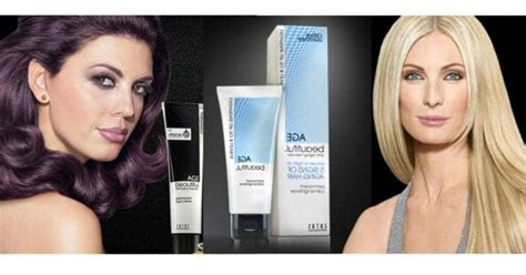 age beautiful demi permanent hair color unique 60 best hair color tricks images on free agebeautiful haircolor developer thru 7 5