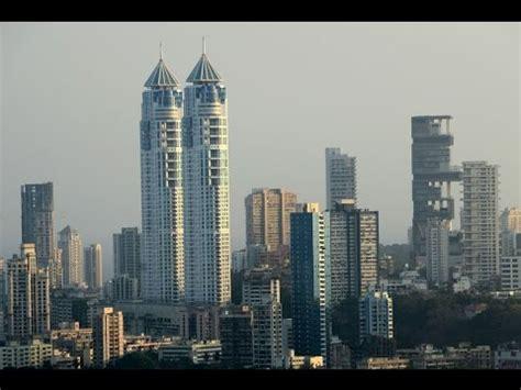Mumbai City 2017 - YouTube