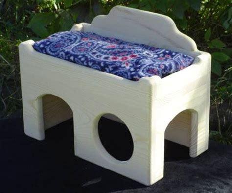 chinchilla bedding pered chinchilla bed chinchillas pinterest