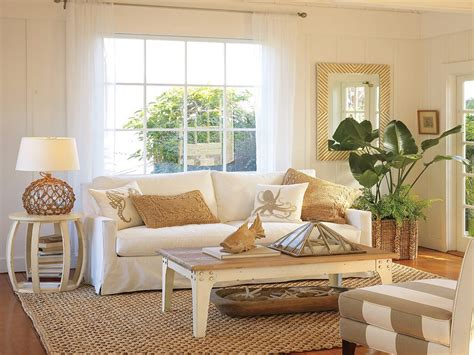 style living room ideas cottage style living rooms