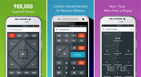 smart ir remote apk smart ir remote anymote 4 6 1 apk cracked for android apk wasp