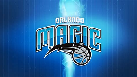 Orlando Magic Mba by Orlando Magic Wallpapers Wallpaper Cave