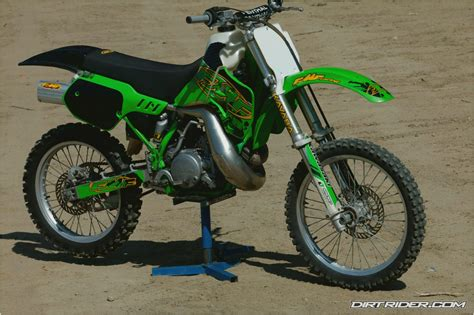 kawasaki motocross bikes for sale kx kawasaki dirt bikes for sale kawasaki motocross and