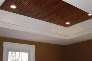 images of tray ceilings tray ceiling great home design references h u c a home