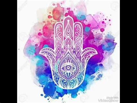 Imagenes Mandalas Para Fondo De Pantalla | fondos de pantalla de mandalas youtube