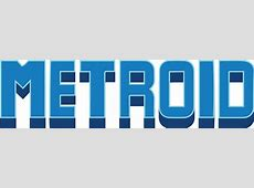 These Images Will Help You Understand The Words Metroid Nes Logo In Detail All Found Global Network And Can Be Used Only With Permission