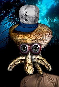 squidward tentacles uncyclopedia  content