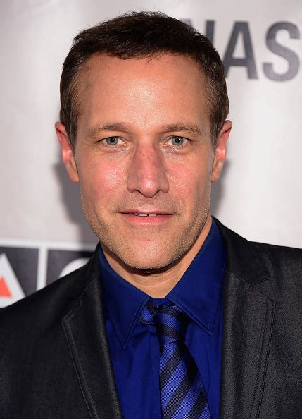jim brickman jim brickman net worth net worth