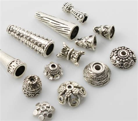 types of for jewelry gift and craft