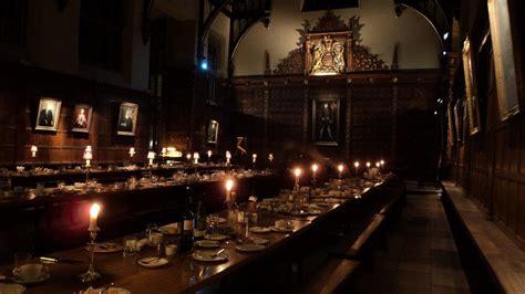 Fancy Dining Room cambridge university malaysia society 187 prospective