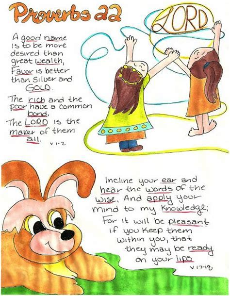 how to create humility in doodle god 25 best ideas about proverbs 22 on up a