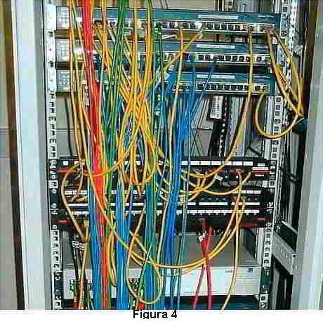 armadi di rete armadio con rete ante scorrevoli smontato