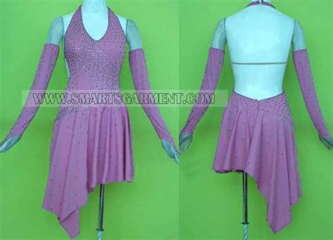 swing wear selling swing wear dance dress for dancesport modern dance
