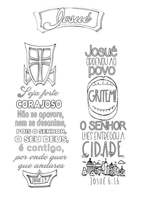 Pin em Letras Biblico Pintar