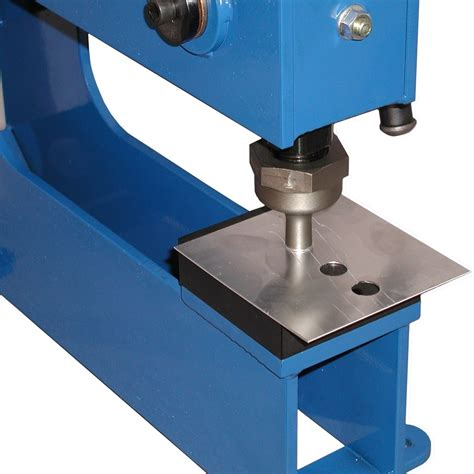 bench punch press punch dies press tooling