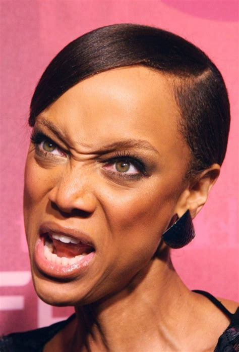 celebrity face images 15 funniest celebrity facial expressions facial