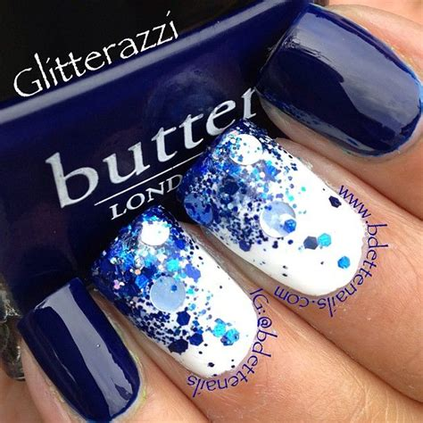 nail for new year 2015 27 gorgeous nail designs for new year 2015