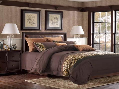 cool cing furniture cool king size beds bedroom sets king ideas about