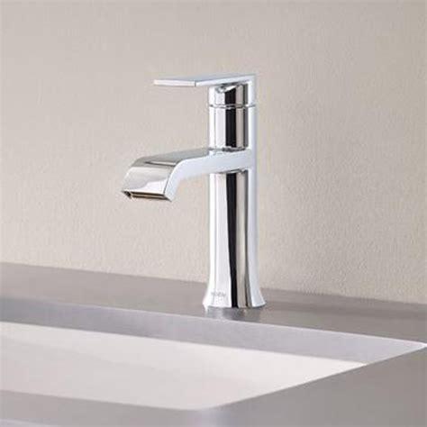 bathroom faucets   sink shower head  bathtub  home depot