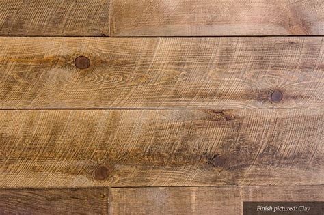 Distressed Shiplap 17 Best Images About Vintage Shiplap Paneling Rustic