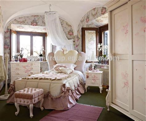 ebay childrens bedroom furniture ebay hot sale princess kids bedroom furniture bf07 70183 buy ebay bedroom furniture in
