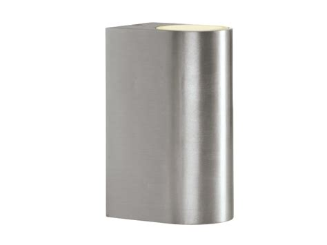 livarno led outdoor wall light lidl great britain
