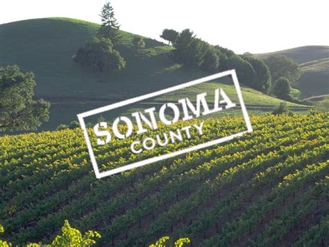 Sonoma County Search Wedding Venues Sonoma County Official Site