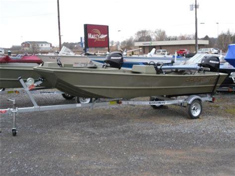 crestliner boats phone number 2010 crestliner cr jon cr1648ts
