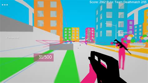 download game mod for windows phone game flats apk for windows phone android games and apps