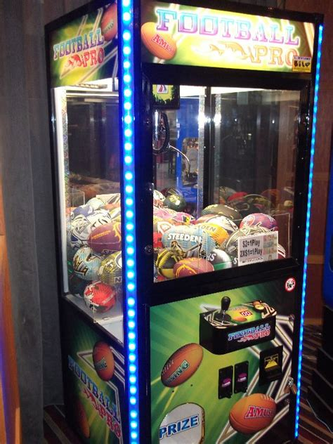 redemption skill tester games chocolate toys gl entertainment amusement machines