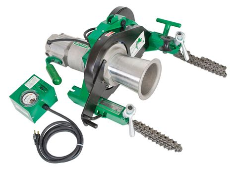 electrical wire puller greenlee 6000 series tuggers made for the trade